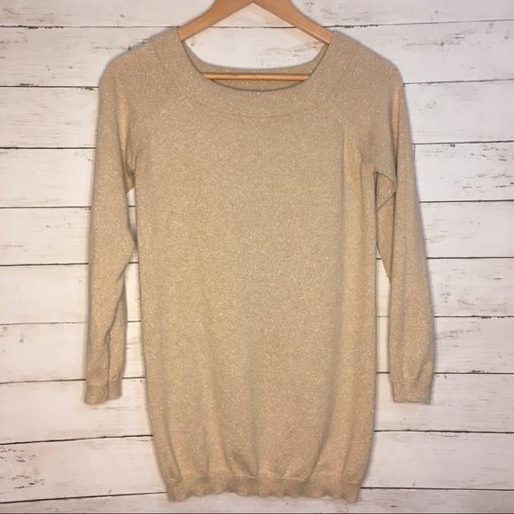 2/$15 Joe Fresh sweater